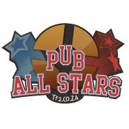 Pub All Stars