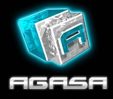 Lolita is on the AGASA committee. AGASA acts as a community watchdog for South African gamers; provides tournament services & management assistance in the Do Gaming Online League