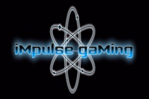 """Impulse """"Pulls Upset of the Year"""". In a classic """"David and Goliath"""" match up, Impulse Gaming beat Mint Gaming in the Do Gaming LAN Championship"""