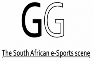 """Lolita was chosen to partake in the documentary """"GG"""" about South African e-Sports"""