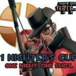 16Bit-TF-1-Nighters-Cup