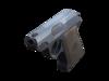 100px-Item_icon_Pistol