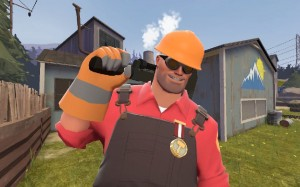 engi_swiftwater